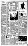 Kerryman Friday 26 December 1997 Page 6