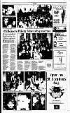 Kerryman Friday 26 December 1997 Page 7
