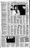 Kerryman Friday 26 December 1997 Page 8