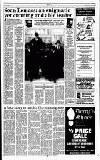 Kerryman Friday 26 December 1997 Page 9