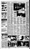 Kerryman Friday 26 December 1997 Page 10
