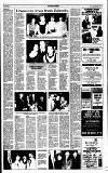 Kerryman Friday 26 December 1997 Page 11