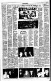 Kerryman Friday 26 December 1997 Page 12