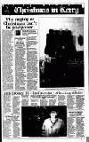 Kerryman Friday 26 December 1997 Page 13