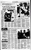 Kerryman Friday 26 December 1997 Page 14