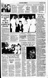 Kerryman Friday 26 December 1997 Page 15