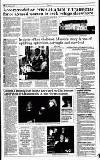 Kerryman Friday 26 December 1997 Page 16