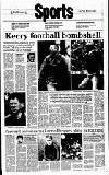 Kerryman Friday 26 December 1997 Page 17