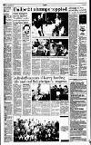 Kerryman Friday 26 December 1997 Page 18