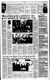 Kerryman Friday 26 December 1997 Page 19