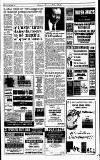 Kerryman Friday 26 December 1997 Page 22