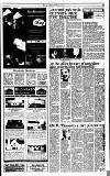 Kerryman Friday 26 December 1997 Page 23