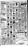 Kerryman Friday 26 December 1997 Page 24