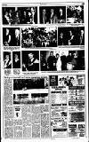 Kerryman Friday 26 December 1997 Page 25