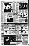 Kerryman Friday 26 December 1997 Page 26