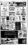 Kerryman Friday 26 December 1997 Page 27
