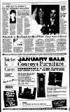 Kerryman Friday 26 December 1997 Page 28