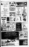 Kerryman Friday 26 December 1997 Page 29