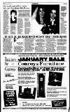 Kerryman Friday 26 December 1997 Page 30