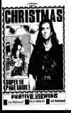 Kerryman Friday 26 December 1997 Page 31