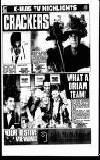 Kerryman Friday 26 December 1997 Page 33