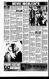 Kerryman Friday 26 December 1997 Page 34