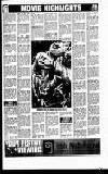 Kerryman Friday 26 December 1997 Page 35