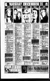 Kerryman Friday 26 December 1997 Page 36