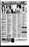 Kerryman Friday 26 December 1997 Page 37