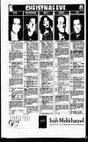Kerryman Friday 26 December 1997 Page 38