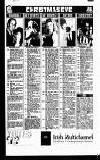 Kerryman Friday 26 December 1997 Page 39