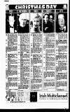 Kerryman Friday 26 December 1997 Page 40
