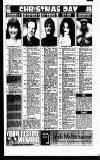 Kerryman Friday 26 December 1997 Page 41