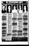 Kerryman Friday 26 December 1997 Page 42