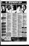 Kerryman Friday 26 December 1997 Page 43