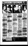 Kerryman Friday 26 December 1997 Page 44