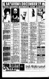 Kerryman Friday 26 December 1997 Page 45