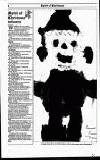 Kerryman Friday 26 December 1997 Page 48