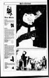 Kerryman Friday 26 December 1997 Page 50