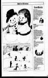 Kerryman Friday 26 December 1997 Page 51