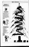 Kerryman Friday 26 December 1997 Page 52