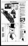 Kerryman Friday 26 December 1997 Page 53