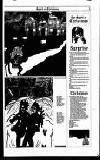 Kerryman Friday 26 December 1997 Page 55