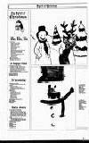 Kerryman Friday 26 December 1997 Page 56