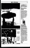 Kerryman Friday 26 December 1997 Page 57