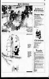 Kerryman Friday 26 December 1997 Page 59
