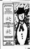 Kerryman Friday 26 December 1997 Page 60