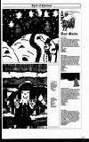 Kerryman Friday 26 December 1997 Page 61