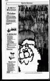Kerryman Friday 26 December 1997 Page 62