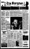 Kerryman Friday 22 January 1999 Page 1